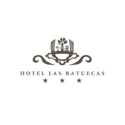 Gestión hotelera hotel Adealba