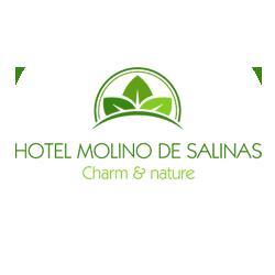 Gestión hotelera Hotel San Marcos