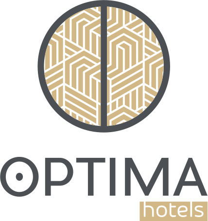 Activa Hotels